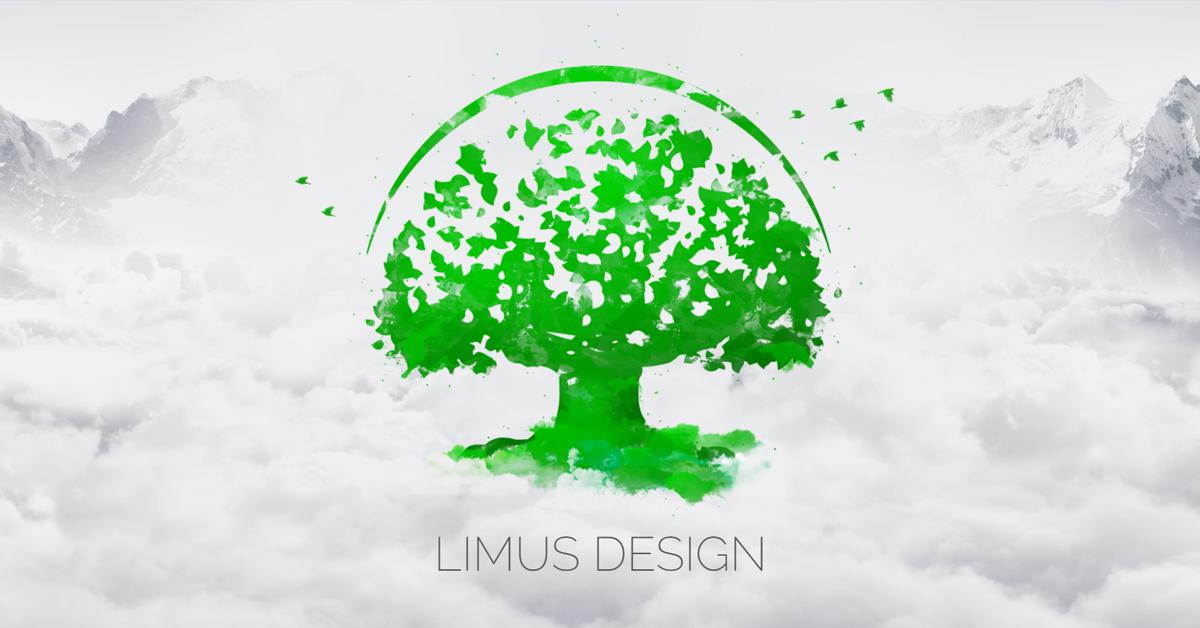 Limus Design Inc.