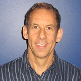 PAUL MARTECCHINI