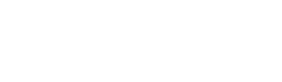 walden-green-energy-website.icon